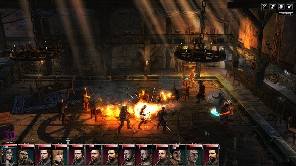 blackguards-pc-game-screenshot-review-gameplay-4