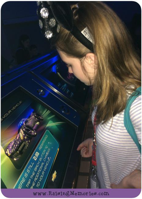 Top 10 Rides at Epcot Disney World