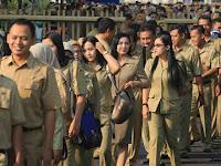 Baleg DPR : PPPK Adalah Solusi Sepihak dari Pemerintah