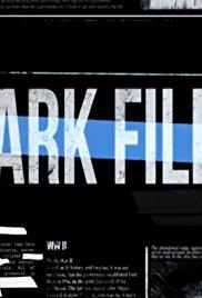 Watch The Dark Files Online Free 2017 Putlocker