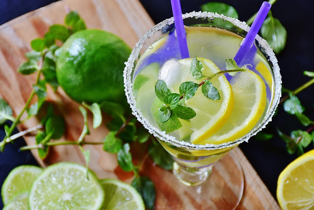 Top 6 Healthy Drink For Kids