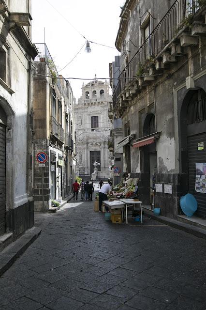 Mercato-Acireale