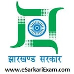 JSSC Police Constable Result