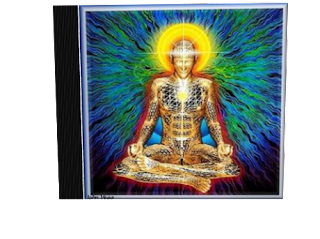 Curso iniciático a la meditación y relajación para llevar a encontrarte contigo mismo.