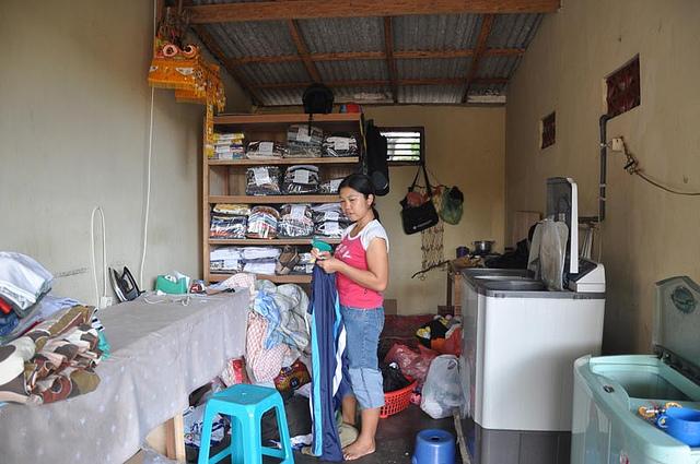Peluang Usaha Rumahan Terlaris di Tahun 2014 ~ Aneka ...