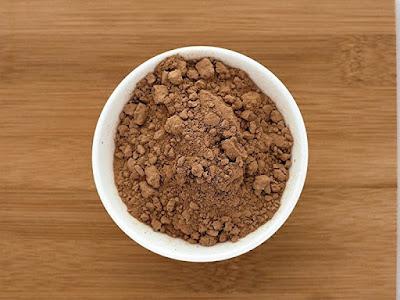 chocolate Cocoa POWDER