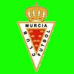 Murcia www.nhandinhbongdaso.net