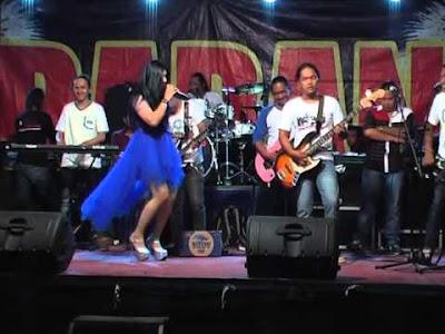 Download Lagu Om Pradana Dangdut Koplo Terbaru Dan Terlengkap
