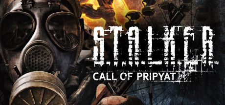 S.T.A.L.K.E.R : Call of Pripyat