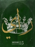 Compilation Kings Of Rai Vol 3