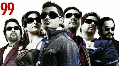 990 99 2009 Full Movie Download 300MB HD 480P Hindi HDRip Free