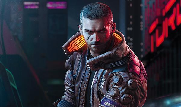 تطوير لعبة Cyberpunk 2077 يتقدم بشكل جيد و الكشف عن العدد الإجمالي للمطورين