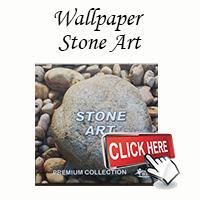 http://www.butikwallpaper.com/2017/10/stone-art.html