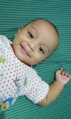 bayi-alergi-mpasi