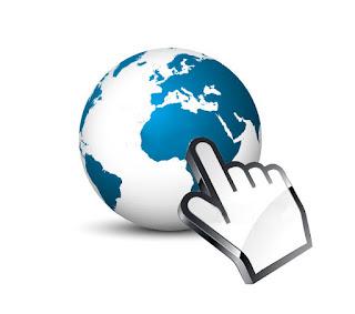 Etiquetas [html] para indicar idioma y país