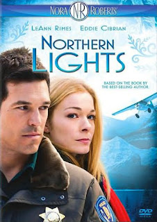 Resplandor en la cumbre (Northern Lights) (2009)