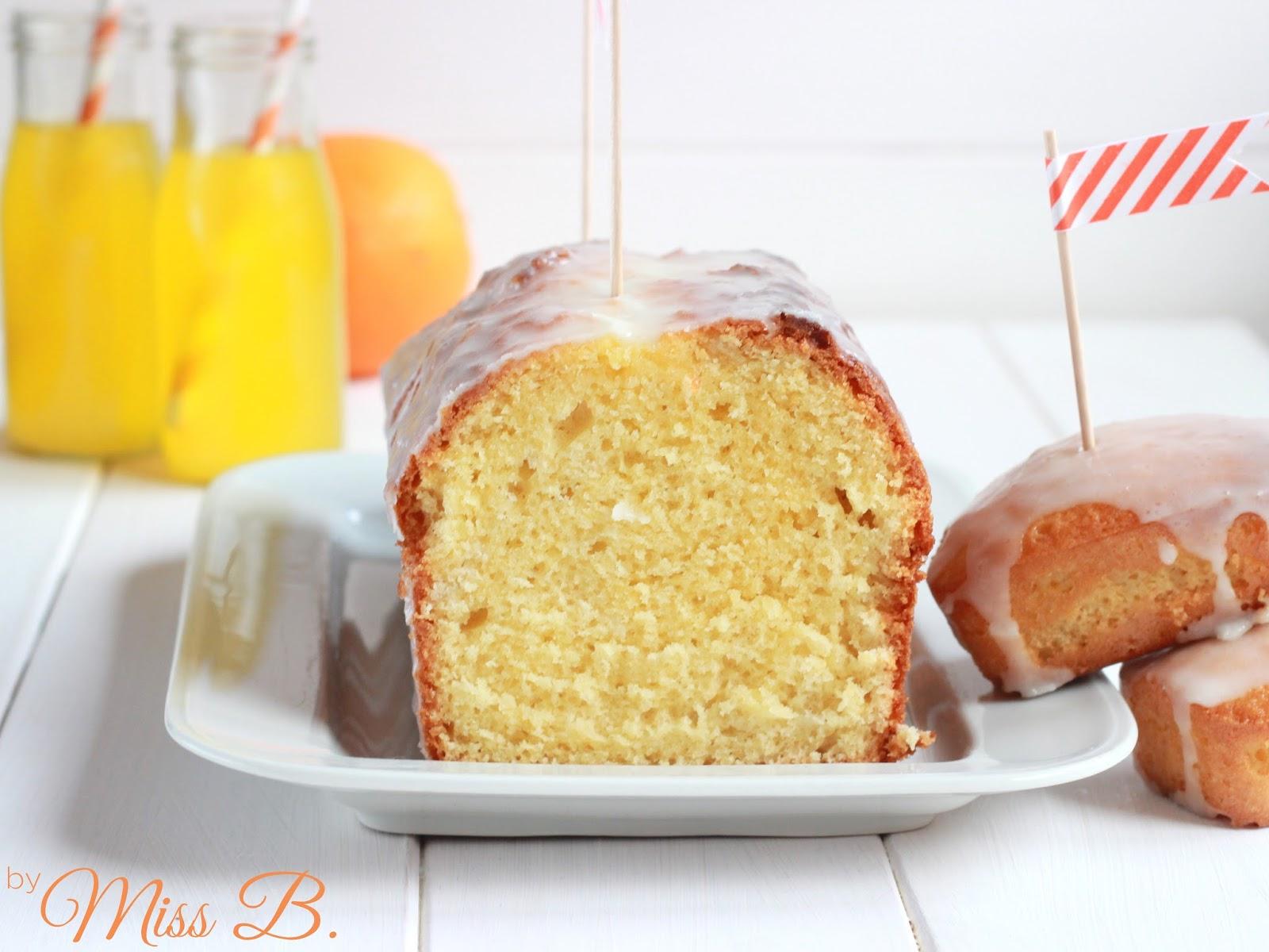 Fanta Pfirsich Schmand Kuchen Fantakuchen Mit Pfirsich Rezepte Suchen