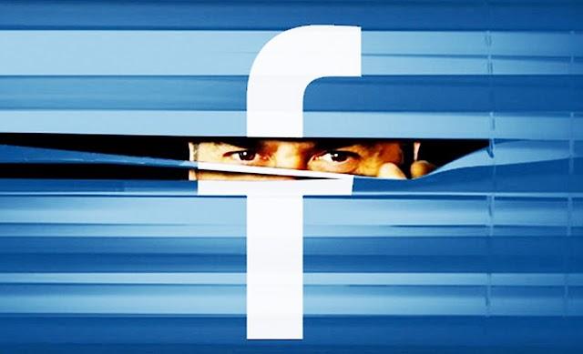 Dicas para um Facebook mais harmônico