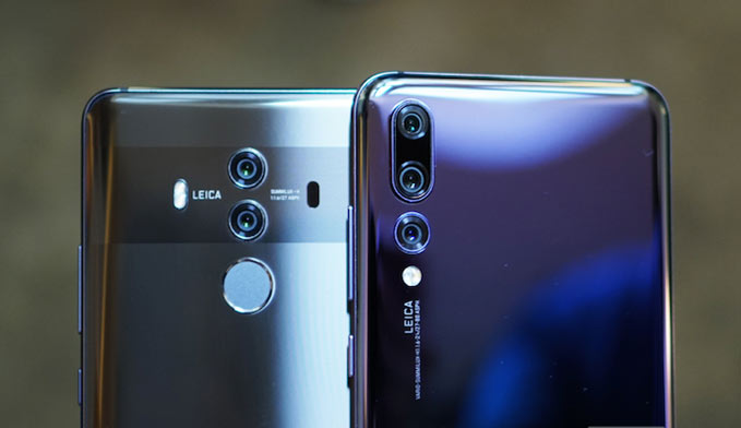 p20-pro-huawei-p20-mate-10-pro-android-pie-update