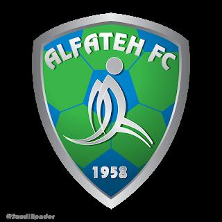 شعار الفرق السعودية لعبة Dream League Soccer 2019 سوبر تقني