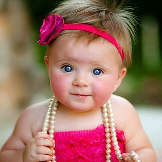 صور اجمل صور اطفال صغار 2019 صوري اطفال جميله upload67b4ed864b.jpg