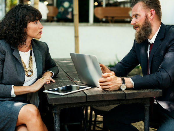 How To Disagree With Your Boss and Not Get Fired