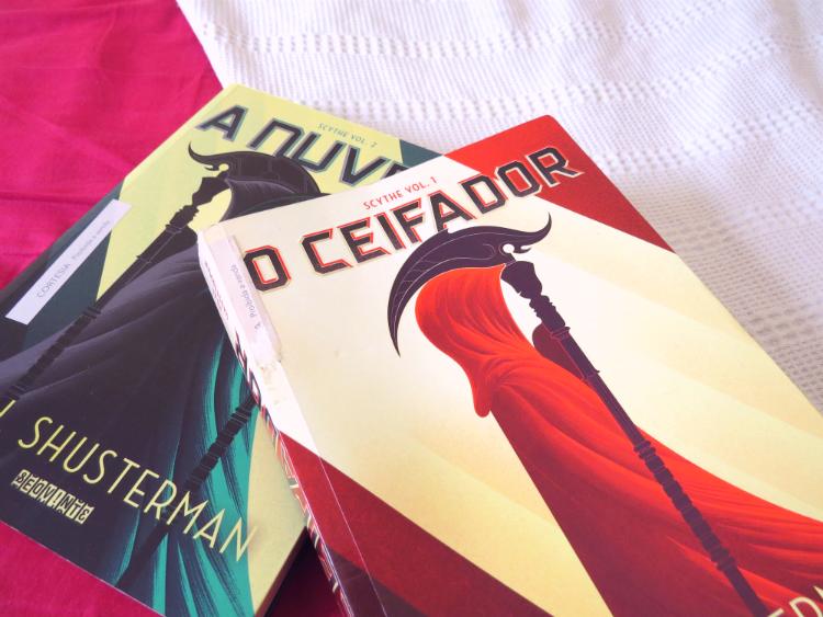 o-ceifador-neal-Shusterman-serie-scythe-editora-seguinte-distopia-fantasia-jovem-critica-10-melhores-livros-favoritos-de-2018-mademoisellelovesbooks
