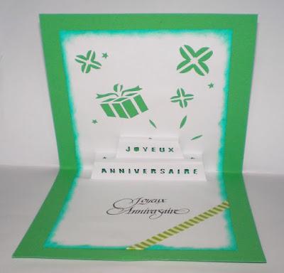 Carte d anniversaire de mariage 50 anas  a imprimer gratuite