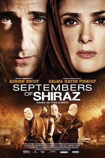 Setembro Em Shiraz – Dublado (2015)