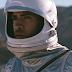 """KYLE libera o clipe de """"To The Moon""""; confira"""