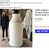 Why Meal-Replacement Drink Company Soylent​ is Opening a Dark Web Store
