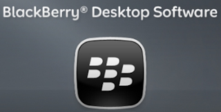 BlackBerry Desktop Software 2017 Free Download