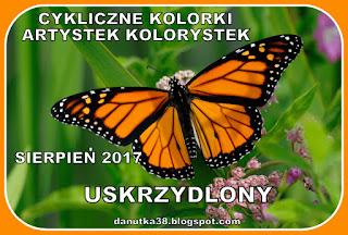 http://danutka38.blogspot.com/2017/08/cykliczne-kolorki-sierpien-2017.html