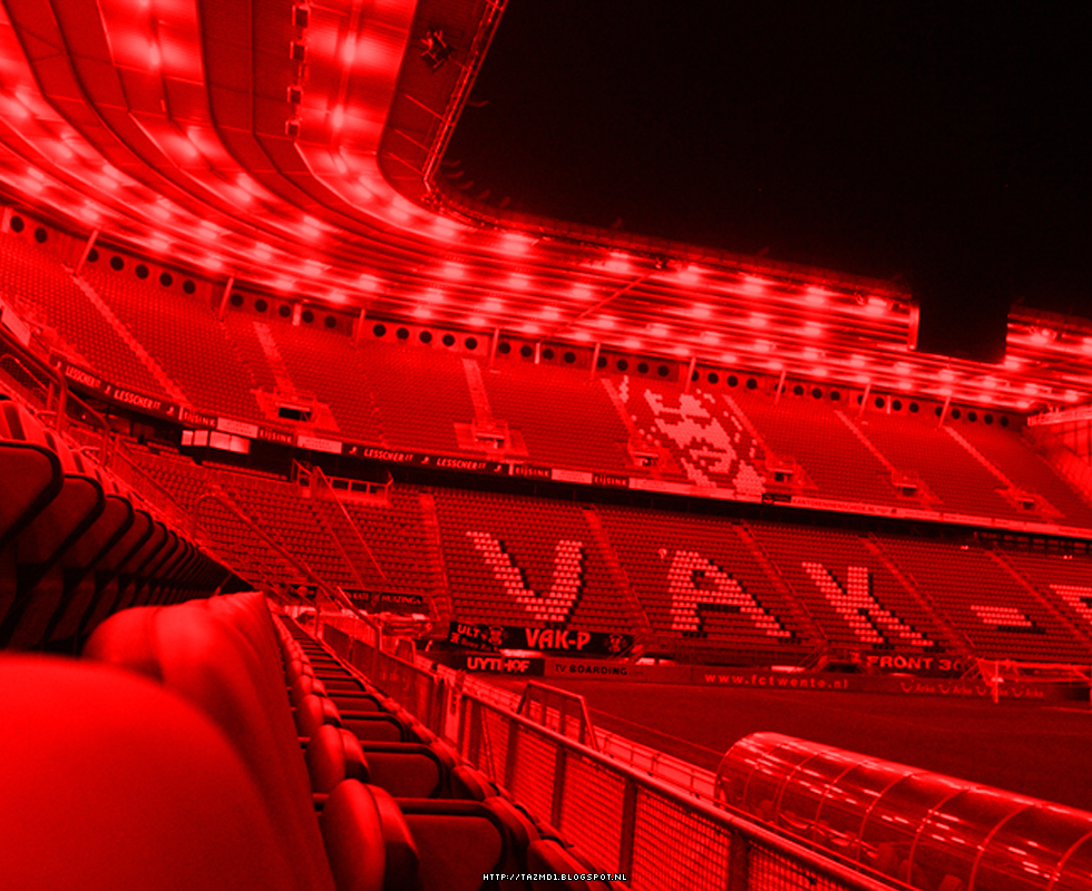 Tazmd Wallpaper Fc Twente For Your Mobile Background