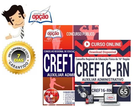 http://bit.ly/concursocref16rn