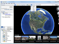 Google Earth 2017 Free Download Latest Version