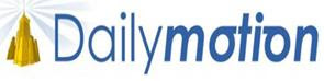 dailymotion موقع الربح المال رفع الفيديوهات