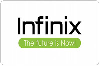 Download Stock Firmware Infinix Race Bolt Q (X451) Tested