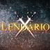 Thermas dos Laranjais lança teaser da sua próxima super atração: Lendário!