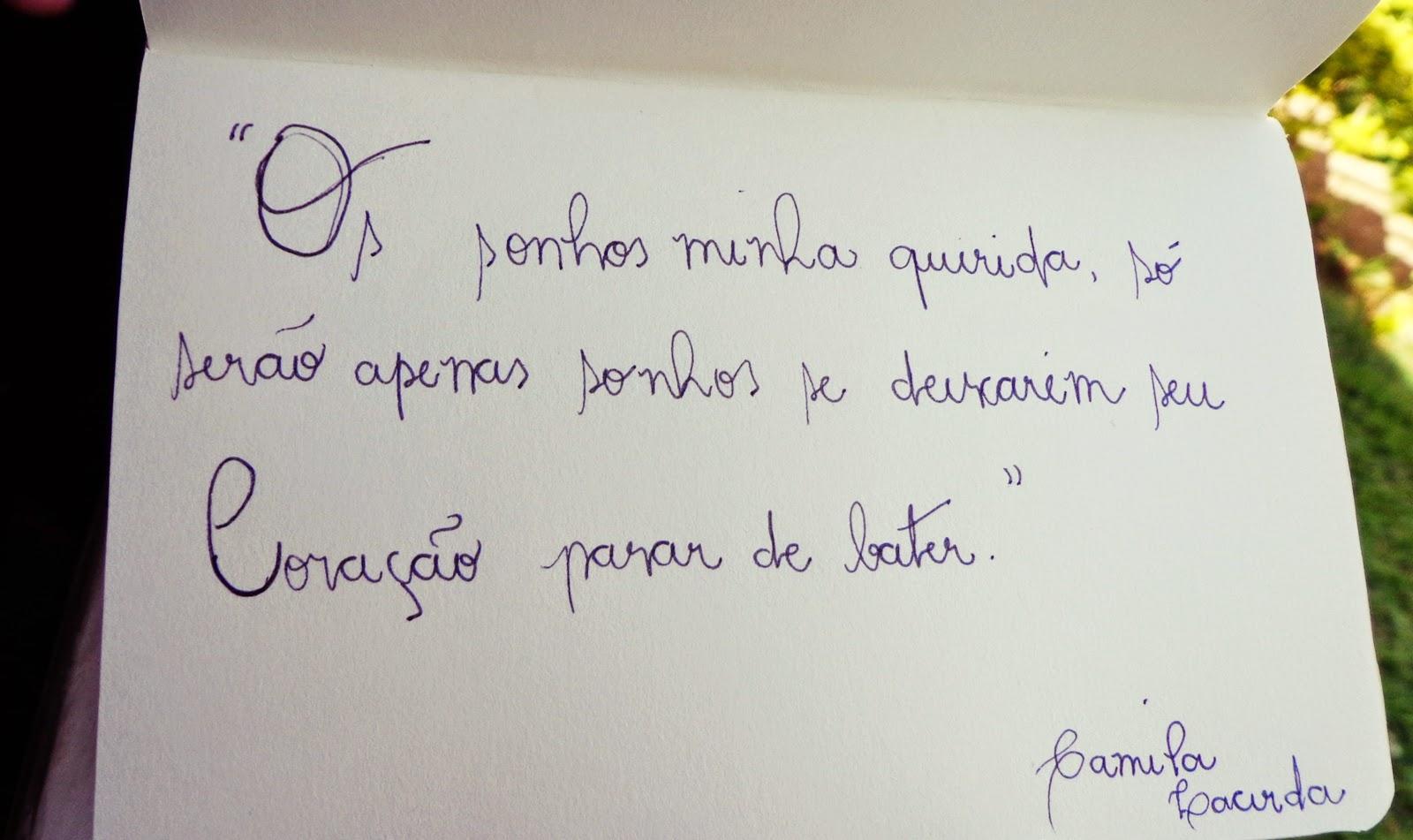 Extremamente Frases Para Escrever No Caderno Fs58 Ivango