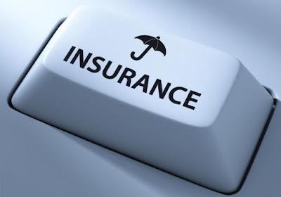 asura-insurance, asuransi-asura
