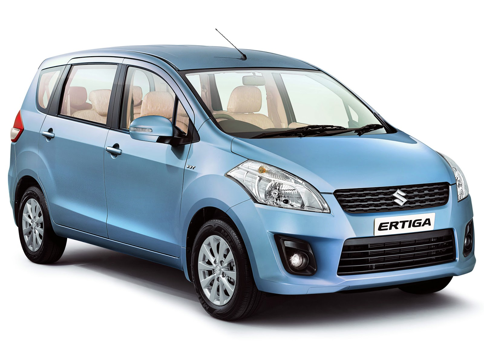 Free Wallpaper Download: Maruti Ertiga Pictures,wallpapers