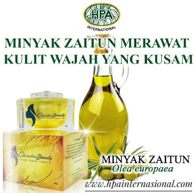 http://www.hpainternasional.com/2020/03/chendra-bauty-hpa-0823-3239-0008.html