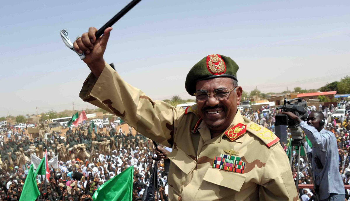 <Sudan: Is There a New Chapter in the Era of Horn Africa?