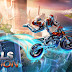 Trials Fusion Free Download Game