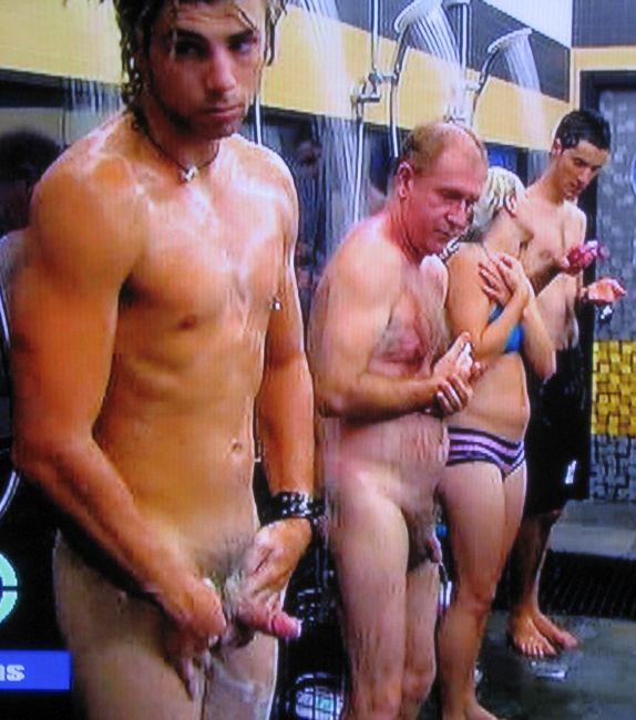 gay boys hard porn movie