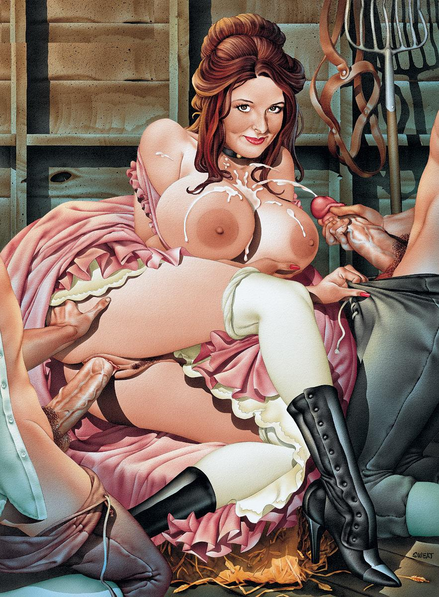 Gratis fantasy sexo big woman — img 2