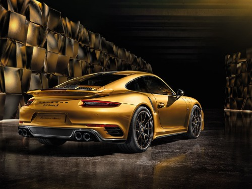 2018 porsche 0 60. perfect 2018 porschepreview intended 2018 porsche 0 60