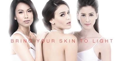 Bring Your Skin to Light with Kojie San