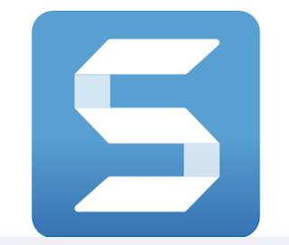 http://www.kukunsoft.com/2017/10/techsmith-snagit-2018-free-download.html